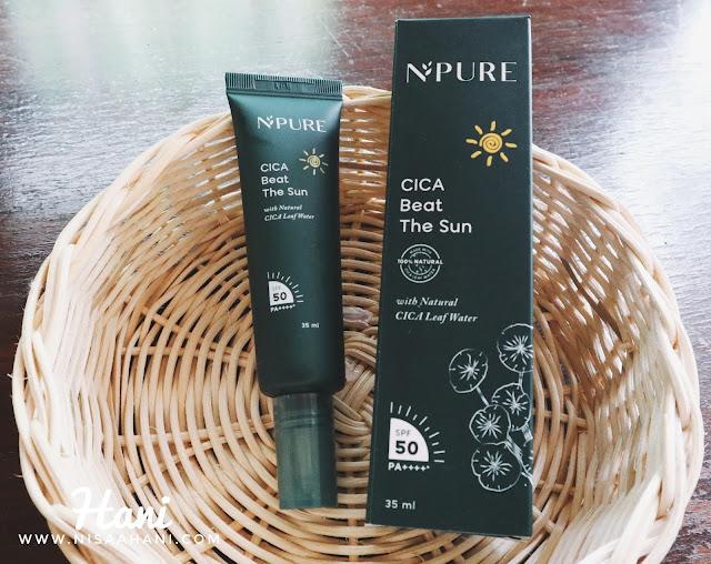 N'PURE-Cica-Beat-The-Sun-SPF-50-PA++++