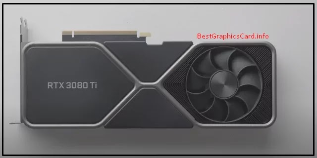 Nvidia Geforce RTX 3080 Ti Founders Edition Graphics Card Full Review 2021