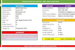 Aplikasi_VBA_excel_48_Analisis Soal Pilihan Ganda dan Uraian_Edisi 2020_versi 2.0