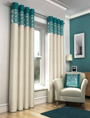 Curtains Ideas best curtains for bedroom : Best Bedroom & Living Room Curtains - Architecture & Design