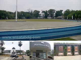 Foto Lapangan Gasibu Terbaru Setelah Direvitalisasi.jpg