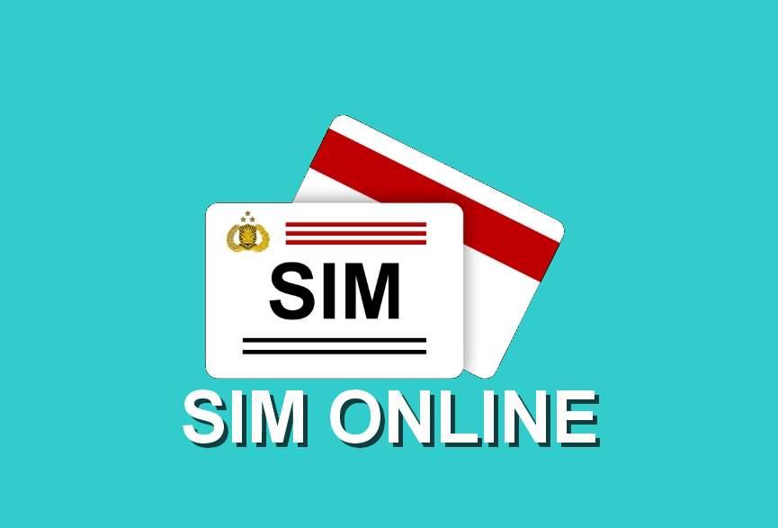 Cara Membuat SIM Online dan Memperpanjang SIM Online (rmoljakarta.com)