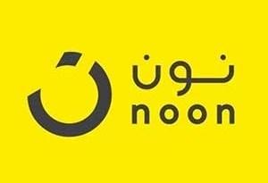 كوبون حصرى من نون مصر صالح على كل المنتجات لفتره محدوده