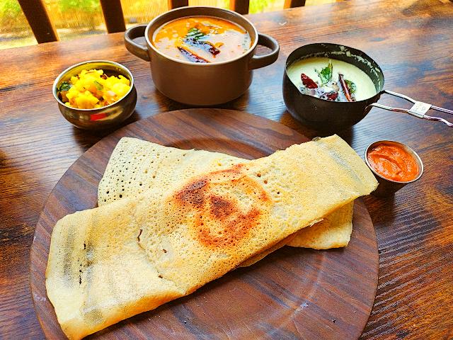 street-food-masala-dosa-recipe