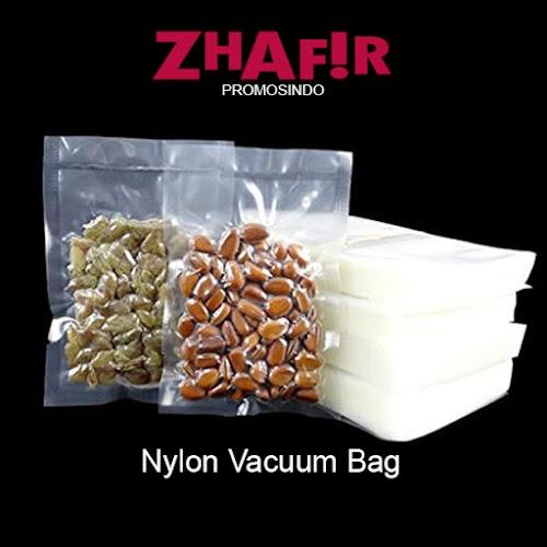 Plastik Kemasan Nylon Vacuum Bag