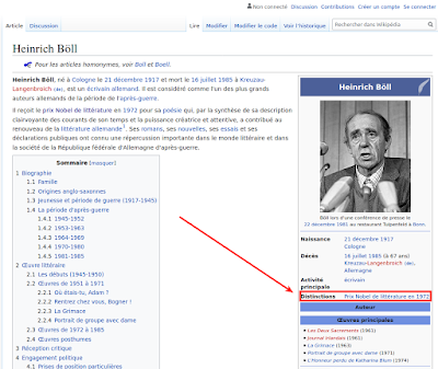 https://de.wikipedia.org/wiki/Heinrich_B%C3%B6ll