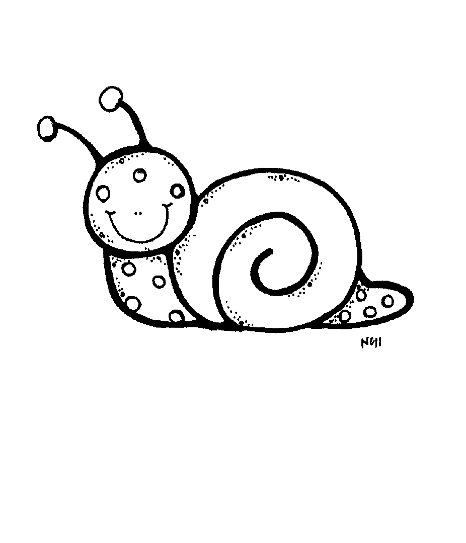 melonheadz snail