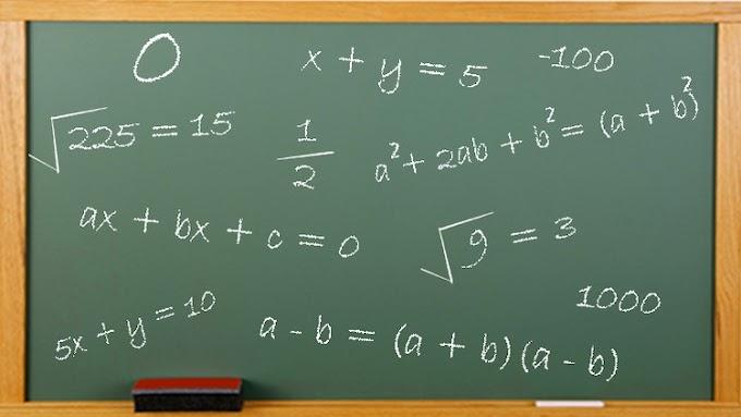 Mathématique Algèbre 2 PDF