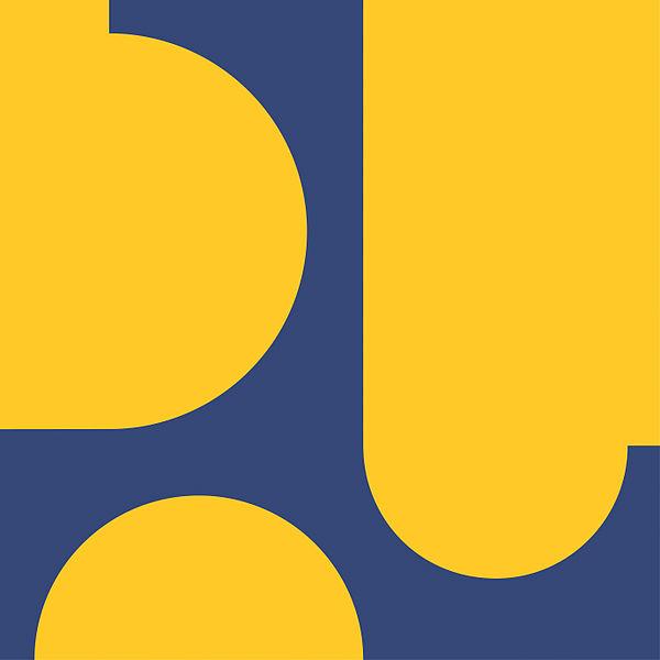 Logo Kementerian Pekerjaan Umum dan Perumahan Rakyat Republik Indonesia