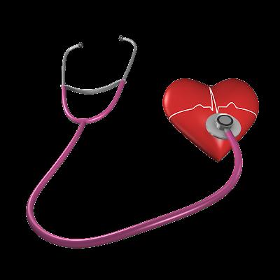 Tips Kesehatan, Apa yang dimaksud kolesterol, macam-macam kolesterol, Kadar kolesterol yang normal, cara menurunkan kadar kolesterol,