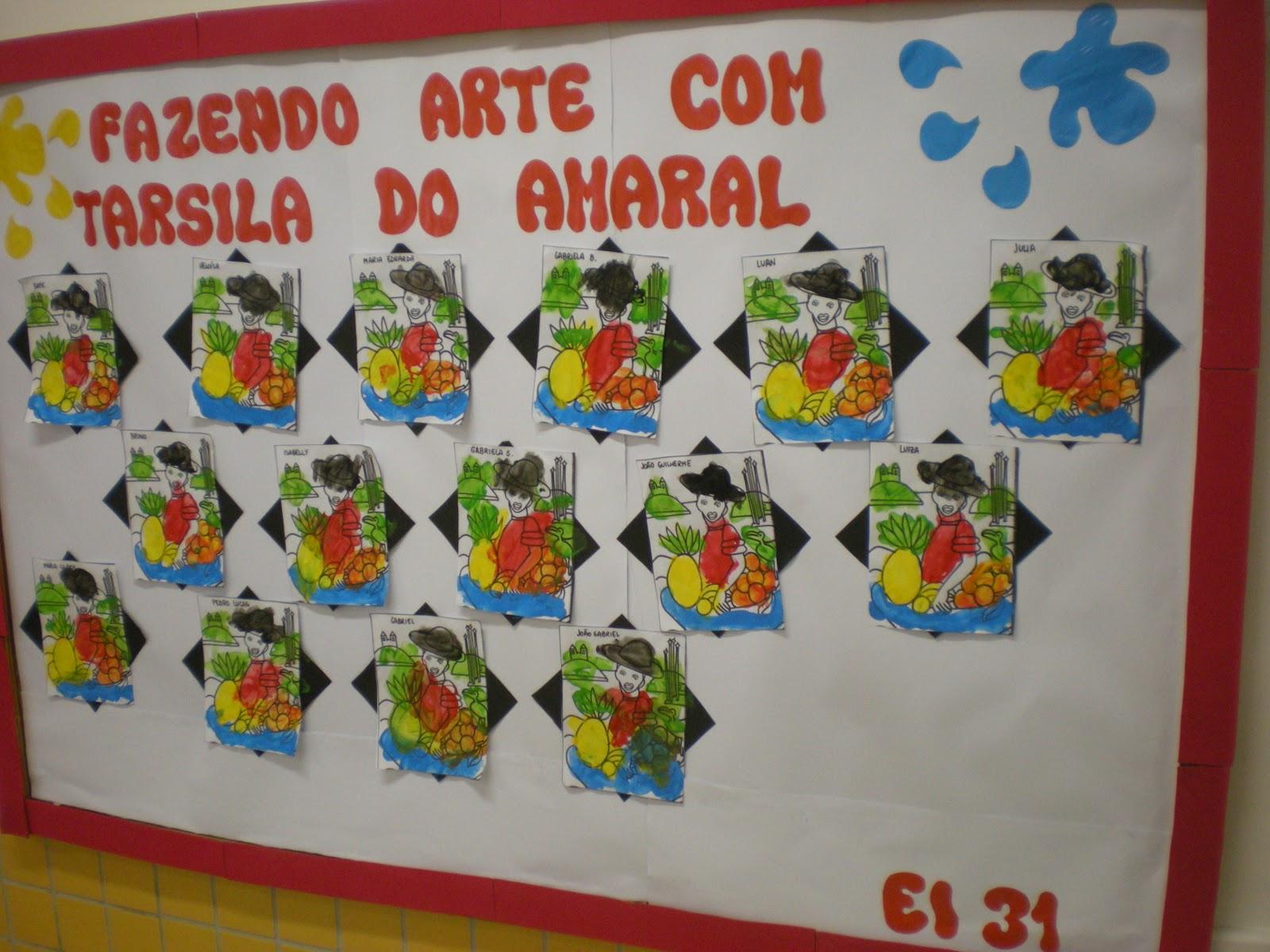Espaco De Desenvolvimento Infantil Samira Pires Ribeiro