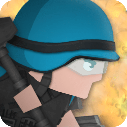 Clone Armies v7.3.1 Apk Mod [Dinheiro Infinito]