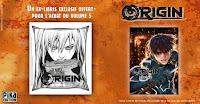 http://blog.mangaconseil.com/2019/05/goodies-ex-libris-origin.html