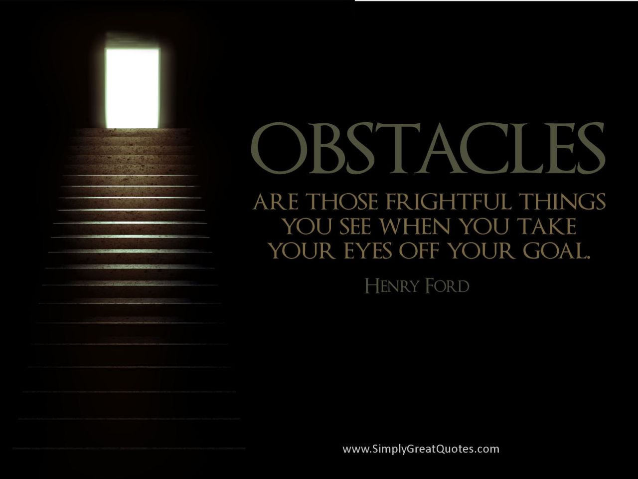 life obstacles quotes and sayings