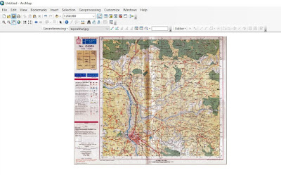 What- Is - Gis- And- How -Prepare -A -Gis- Map