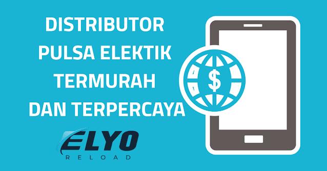 Distributor-Pulsa-Elektrik-Termurah-dan-Terpercaya