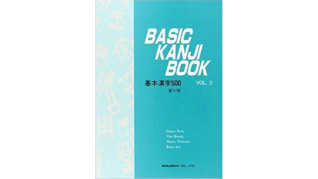Remembering The Kanji Sixth Edition Pdf