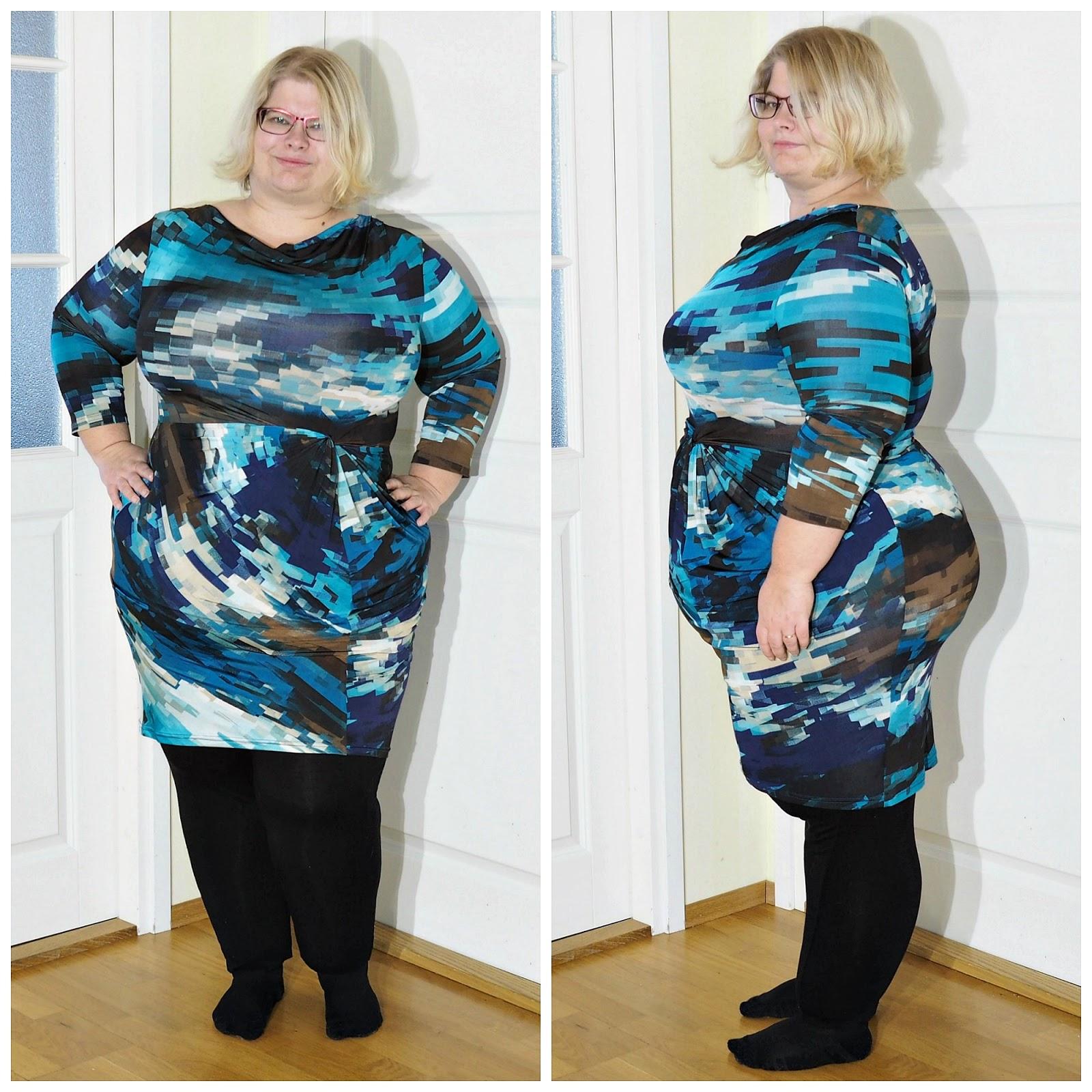 s Jacobsen V El niVaate m EsittelyssIlse rik Dress IfvYmg7b6y