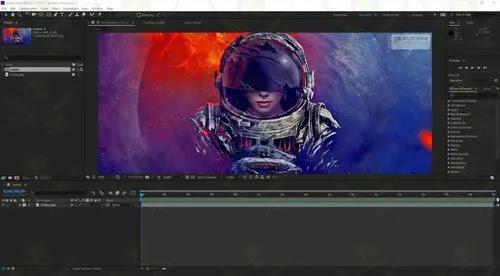 Adobe-After-Effects-2021-release-cc-Crackeado-Ativado-Crack-Torrent-Brasil-download-baixar-Instalar-foto-02