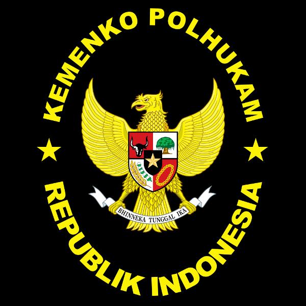 Alur Pendaftaran CPNS Kementerian Koordinator Bidang Politik, Hukum, dan Keamanan Indonesia Lulusan SMA SMK D3 S1 S2 S3