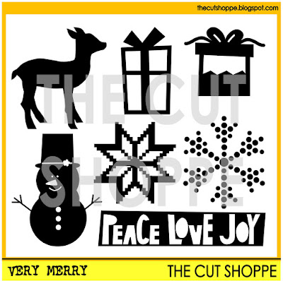 https://www.etsy.com/listing/258428259/the-very-merry-cut-file-set-includes-7?ref=shop_home_active_1