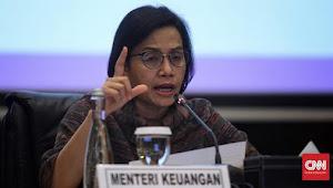 Sri Mulyani Ungkap Modus Korupsi Dana BOS oleh Pemda dan Kepsek