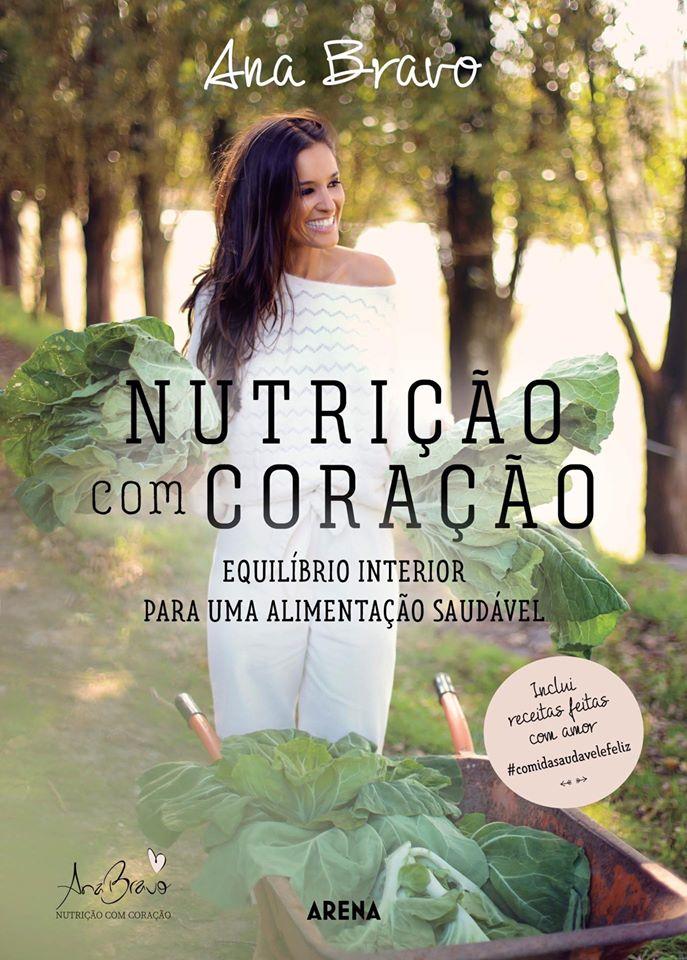 https://www.cantinhodasaromaticas.pt/produto/nutricao-com-coracao-equilibrio-interior-para-uma-alimentacao-saudavel/?fbclid=IwAR21bmoraYqpE9BI6fFdvheOQ2cGnzZGzoVpnTV1qRLQGD37XPFVHkJBW6Y