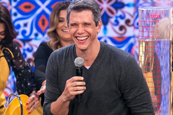 Último episódio de Tamanho Família encerra a segunda temporada