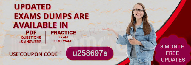 Get Adobe AD0-E202 Exam Dumps PDF To have Brilliant Result - ExamOut