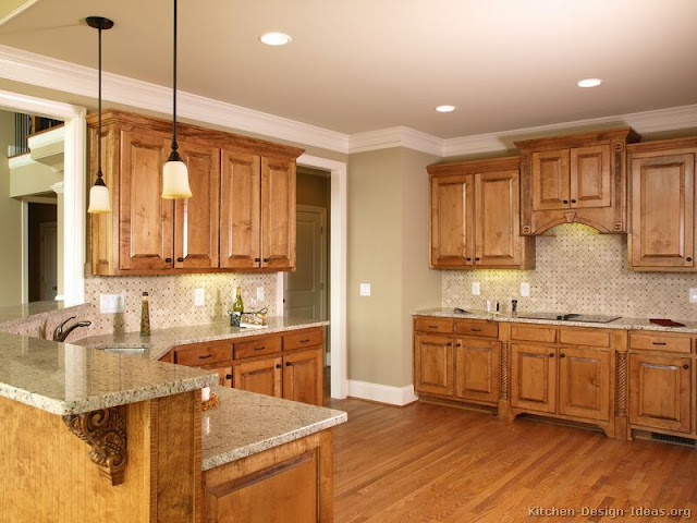 Kitchen style using beautiful color texture and light Kitchen style using beautiful color texture and light Kitchen 2Bstyle 2Busing 2Bbeautiful 2Bcolor 2Btexture 2Band 2Blight4