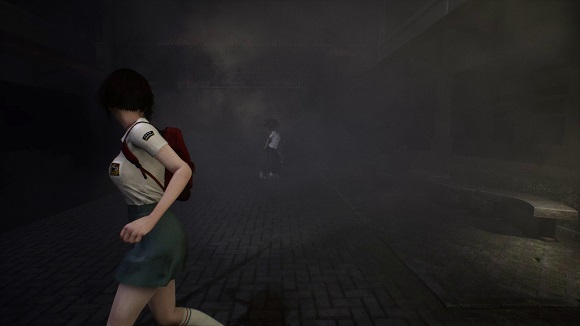 dreadout-2-pc-screenshot-1