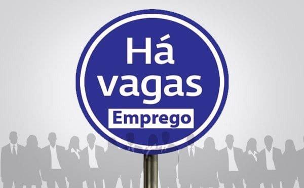 Faixa salarial R$ 700 a R$ 750 - Vaga Estágio em Pedagogia - Vagas para Zona Sul e Zona Leste de São Paulo.