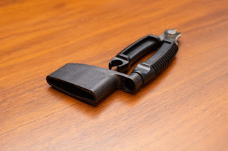 ベース用の PLANET WAVES WINDER / CUTTER