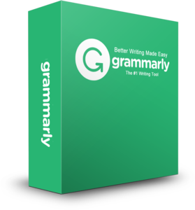 [FREE] How to Get Grammarly Premium [TUTORIAL]