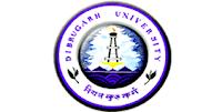 Dibrugarh-University-Recruitment