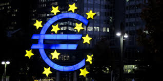 Η ευρωζώνη πρέπει να χάσει τη μάχη με το ΔΝΤ
