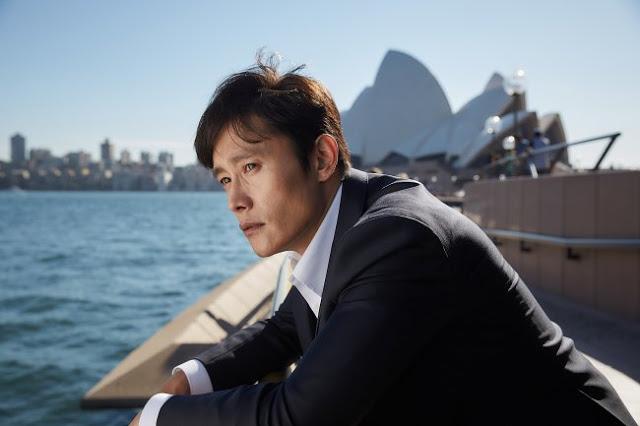 Mr. Sunshine陽光先生 線上看,2017韓劇 陽光先生Mr. Sunshine線上看