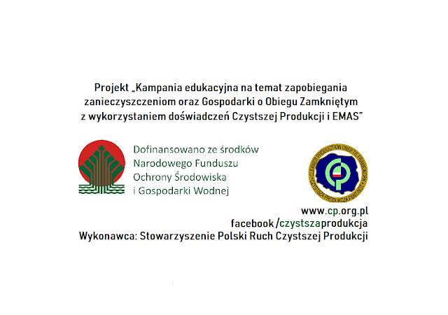 https://www.teraz-srodowisko.pl/aktualnosci/Jak-wdrazac-GOZ-warsztaty-spotkania-dla-firm-7515.html
