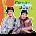 Drake & Josh Hindi Episodes 576p