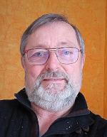 Roger Gatien