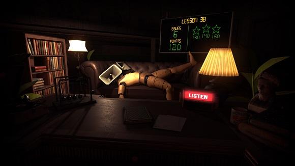 headmaster-pc-screenshot-3