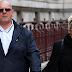 Interpol emite una orden de búsqueda de la esposa de un diplomático estadounidense