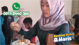 Kambing Guling Recommended di Lembang, kambing guling di lembang, kambing guling recommended, kambing guling lembang, kambing guling,