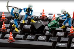 Temukan Masalah Komputer dan Jaringan anda