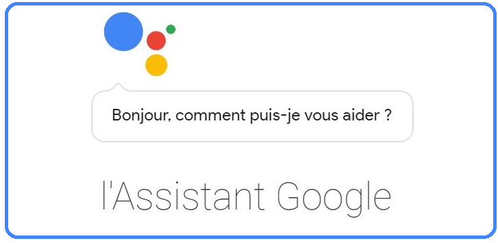 Google Search Console : Pas de données des featured snippets lus par l'Assistant