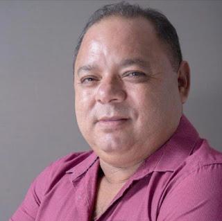 Mallaguty deixa MDB de GBA, nega rancor com lideranças e enaltece Roberto Paulino e Maranhão