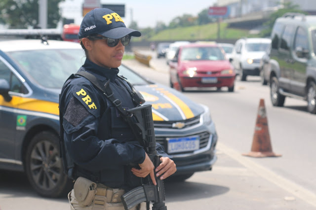 Governo de Rondônia divulga calendário de pagamento e descontos