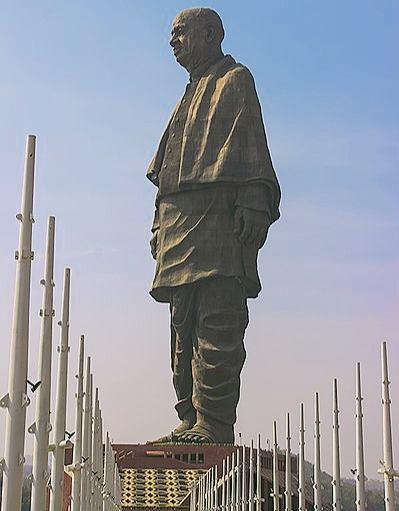 Sardar Vallabhbhai Patel photo, Sardar Vallabhbhai Patel images, Sardar Vallabhbhai Patel statue
