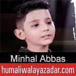https://www.humaliwalayazadar.com/2019/09/minhal-abbas-nohay-2020.html