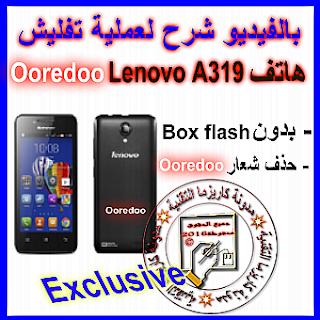 Lenovo Vibe Z,Lenovo Vibe Z2 Pro,Lenovo Vibe X3,Lenovo K900,Lenovo S860,Lenovo Vibe X,Lenovo Vibe X2,Lenovo Vibe Shot,Lenovo Vibe P1,Lenovo P2,Lenovo K6 Note,Lenovo S850,Lenovo A850,Lenovo Z2 Plus,Lenovo Phab 2 Plus,Lenovo S930,Lenovo S920,Lenovo Vibe K5 Note,Lenovo Zuk Z1,Lenovo Vibe P1 Turbo,Lenovo Vibe S1,Lenovo Phab Plus,Lenovo S650,Lenovo S890,Lenovo Sisley S90,Lenovo Phab 2,Lenovo Vibe S1 Lite,Lenovo P770,Lenovo K860,Lenovo A859,Lenovo A7000 Turbo,Lenovo P780,Lenovo Vibe K4 Note,Lenovo Vibe P1m,Lenovo A7000,Lenovo A516,Lenovo Vibe K5 Plus,Lenovo P70,Lenovo S820,Lenovo P700i,Lenovo K6 Power,Lenovo Lemon 3,Lenovo K3 Note Music,Lenovo Phab,Lenovo S580,Lenovo A536,Lenovo A706,Lenovo S720,Lenovo S880,Lenovo A800,Lenovo K3 Note,Lenovo A6000 Shot,Lenovo S60,Lenovo S560,Lenovo A6000 Plus,Lenovo A7700,Lenovo S660,Lenovo A5000,Lenovo A6600 Plus,Lenovo Vibe K5,Lenovo A369i,Lenovo A6600,Lenovo A6000,Lenovo Vibe C,Lenovo A390,Lenovo A269i,Lenovo A328,Lenovo A2010,Lenovo A526,Lenovo A319,Lenovo A1000,Lenovo A690,Lenovo A Plus,Lenovo K6,Lenovo Vibe C2 Power,Lenovo Vibe A,Lenovo Vibe C2,Lenovo Phab 2 Pro,Lenovo Zuk Z2,Lenovo K5 Note,Lenovo Vibe X3 Youth,Lenovo A7000 Plus,Lenovo A3900,Lenovo K80;Lenovo A1900,Lenovo P90,Lenovo Vibe X2 Pro,Lenovo K3,Lenovo Vibe Z2,Lenovo A805e,Lenovo A628T,Lenovo A60